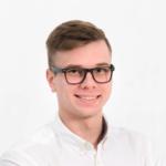 Profilbild von Harrytucker