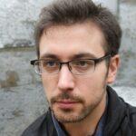 Profilbild von Elmer