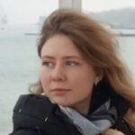 Profilbild von HaidenMalecot