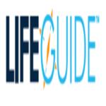 Profilbild von lifeguide