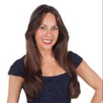 Profilbild von SusanRindley1