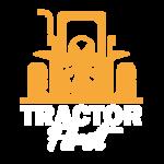Profilbild von TractorFirst