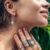 Profilbild von Zendayasanchez123
