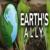 Profilbild von organicgardening1