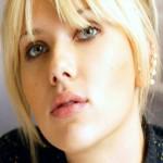 Profilbild von Laterne50