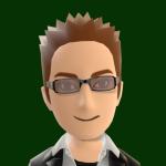 Profilbild von ag_82